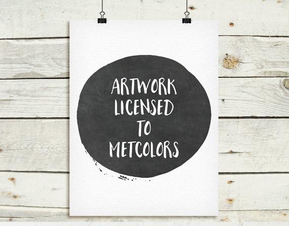 portfolio-metcolors